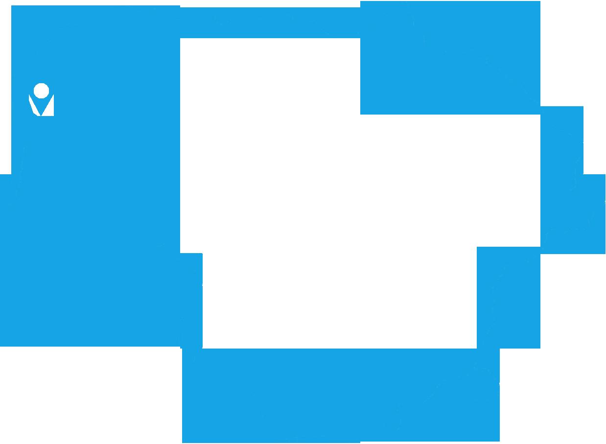 mapas (1)
